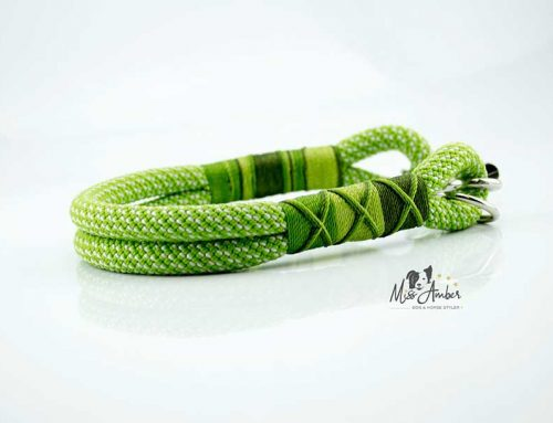 Es grünt so grün …